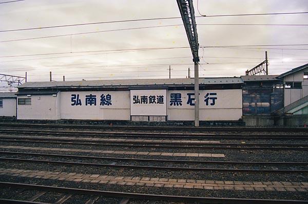 0810_15n_o.jpg