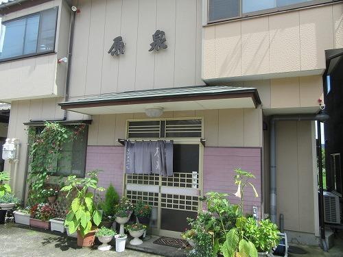 1608harasen001.jpg
