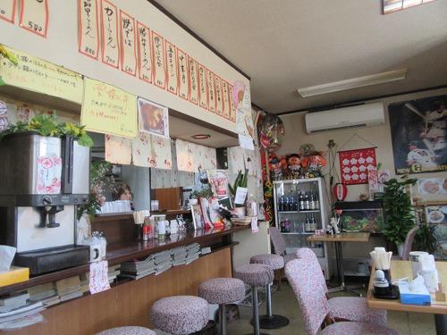 1608harasen002.jpg