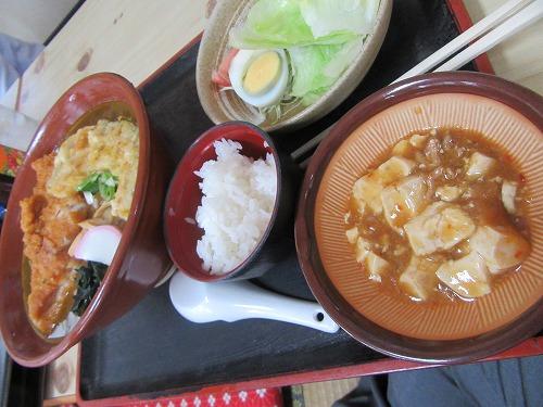 1608harasen005.jpg