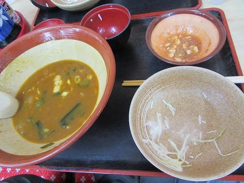 1608harasen011.jpg