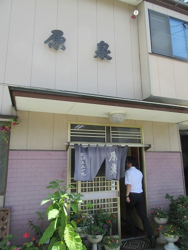 1608harasen012.jpg