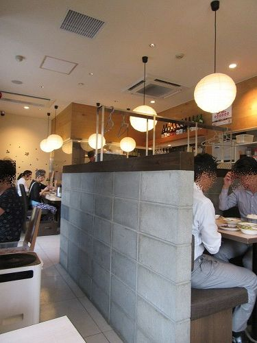 1608higasiyama002.jpg