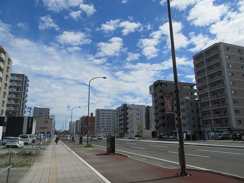 1609sinobu001.jpg