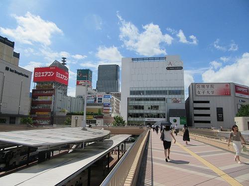 1609suganoya001.jpg