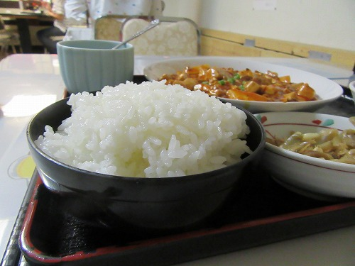1609suganoya009.jpg