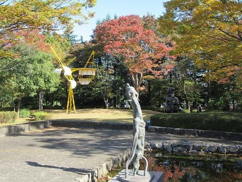 1611bunkanohi001.jpg
