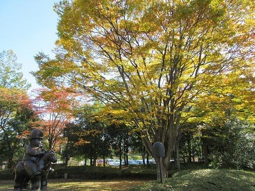 1611bunkanohi008.jpg