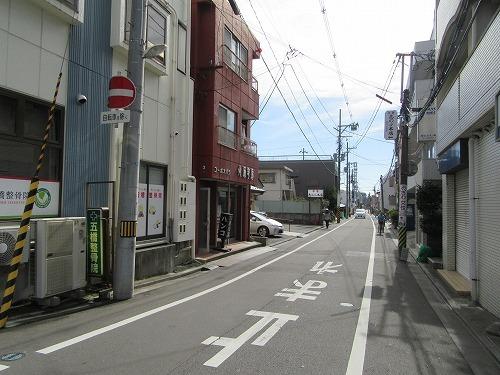 1611sinobu002.jpg