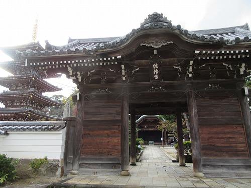 1612honenji001.jpg