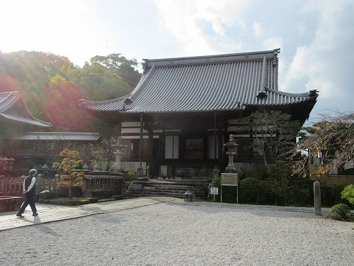 1612honenji006.jpg