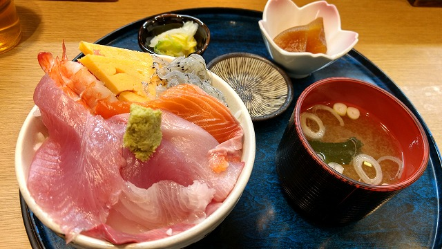 1612omikuji008.jpg