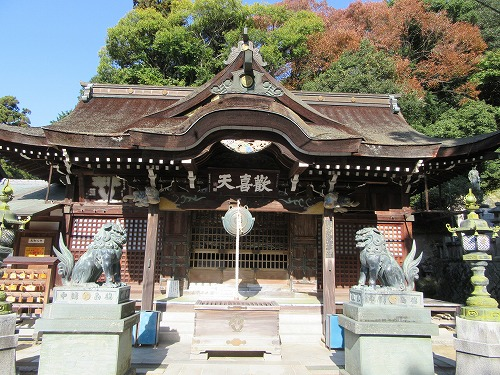 1612yakuriji014.jpg