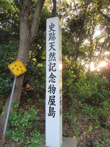 1612yasimaji004.jpg
