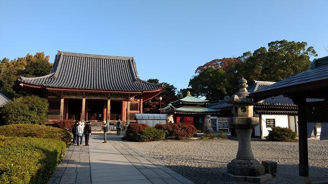 1612yasimaji015.jpg