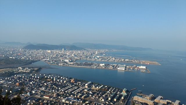 1612yasimaji021.jpg