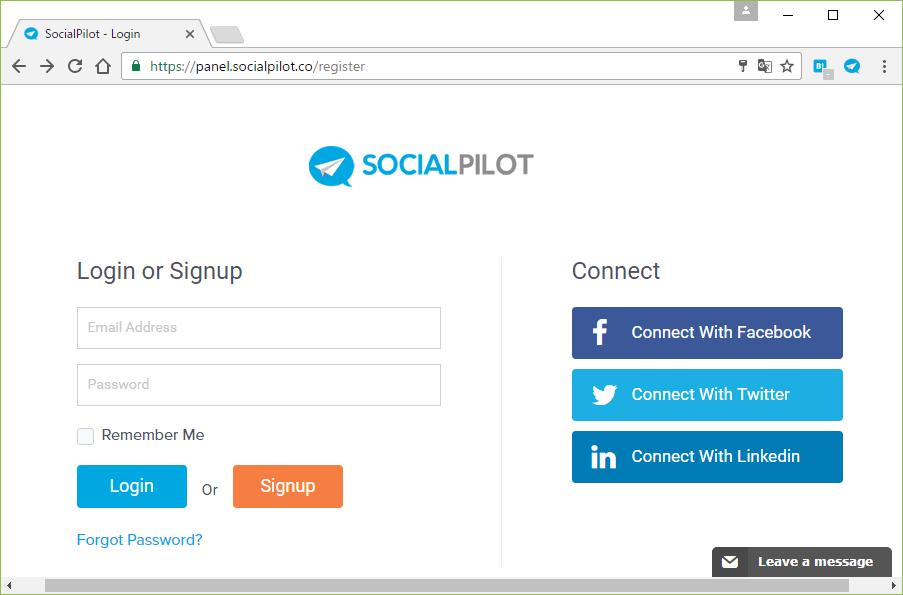 socialpilot2.png