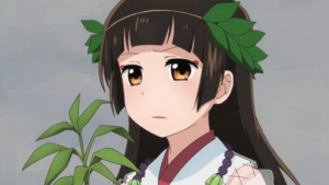 kumamiko4-1.jpg