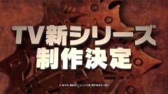 taizai2-4-7.jpg