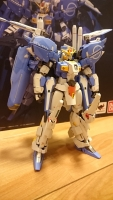 メタルロボット魂_EX-S購入_04