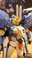 メタルロボット魂_EX-S購入_05