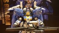 メタルロボット魂_EX-S購入_09