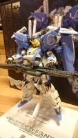 メタルロボット魂_EX-S購入_10