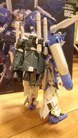 メタルロボット魂_EX-S購入_06