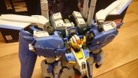 メタルロボット魂_EX-S購入_07