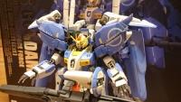 メタルロボット魂_EX-S購入_11