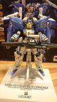 メタルロボット魂_EX-S購入_12