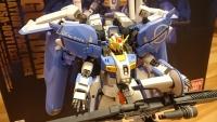 メタルロボット魂_EX-S購入_13