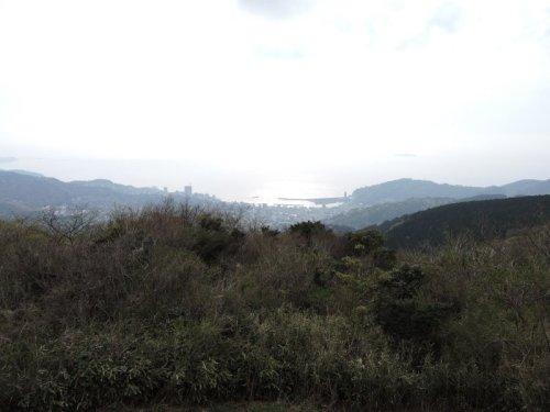 02滝知山P
