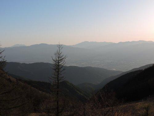 03松本乗鞍御嶽