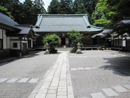 06横川元三大師堂