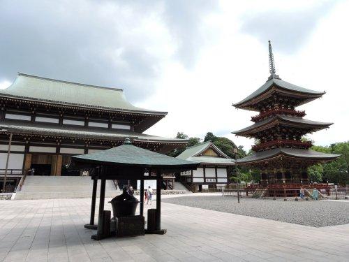 2016成田銚子2