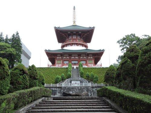 2016成田銚子3