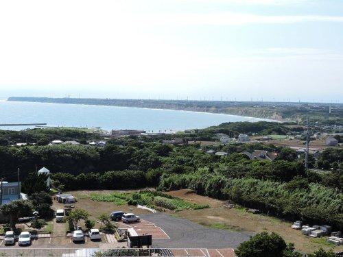 2016成田銚子7