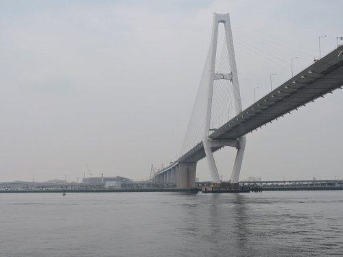2016-9名古屋3