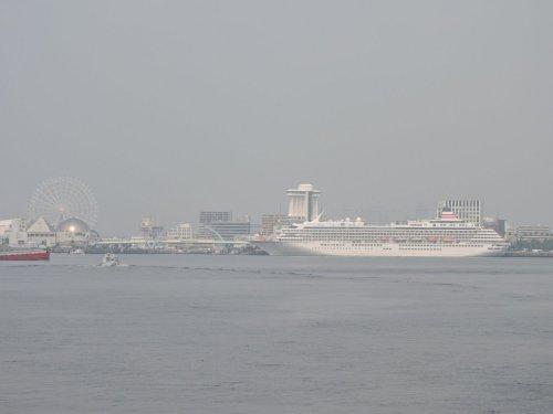 2016-9名古屋5