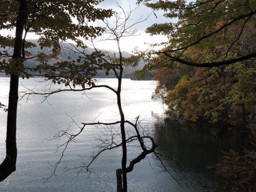 4青木湖西