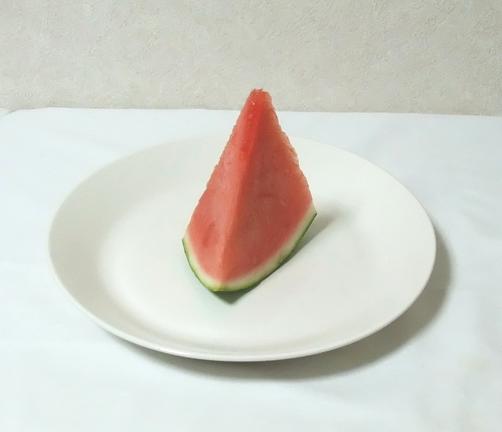 2016070113suika.png
