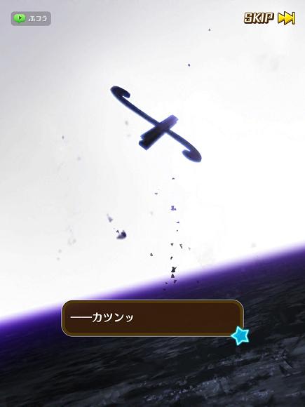 16081004.jpg