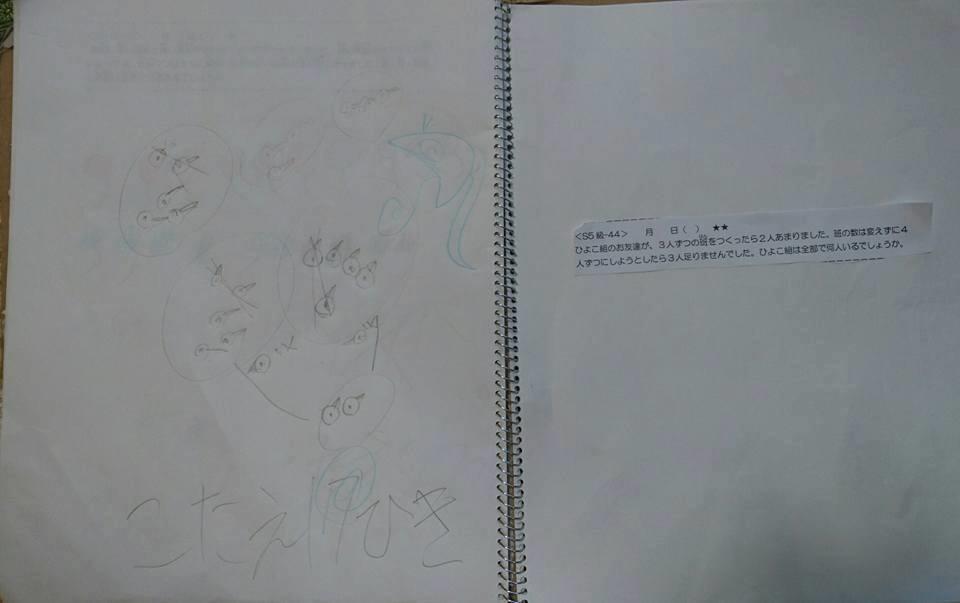 S5-44wa.jpg