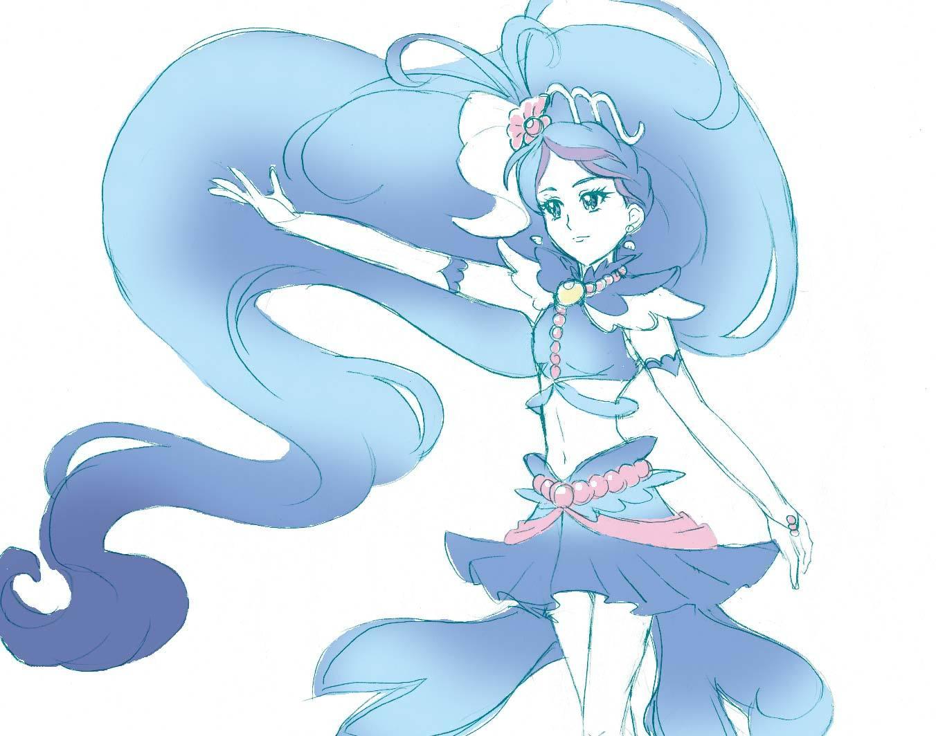 mermaid01.jpg