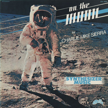 DG_CHARLIE MIKE SIERRA_ON THE MOON_201604