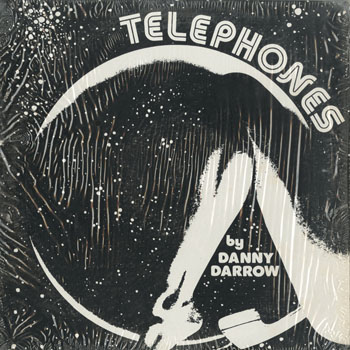 DG_DANNY DARROW_TELEPHONES_201604
