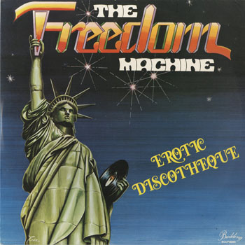 DG_FREEDOM MACHINE_EROTIC DISCOTHEQUE_201604