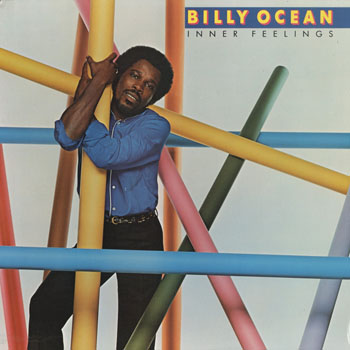 SL_BILLY OCEAN_INNER FEELINGS_201604