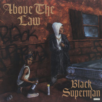 HH_ABOVE THE LAW_BLACK SUPERMAN_201604